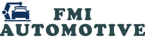 FMI Automotive